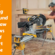 Best Sliding Compound Miter Saw Reviews 2018 (Update Buying Guide)