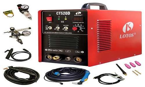 Best Tig Welder Reviews